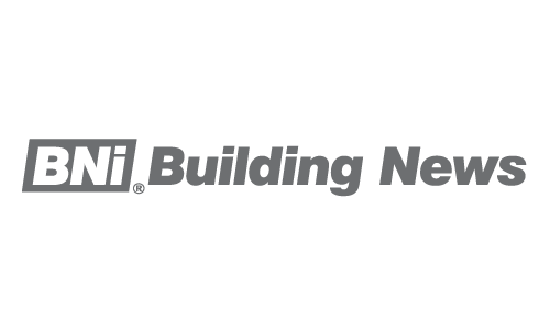 BNI Building News